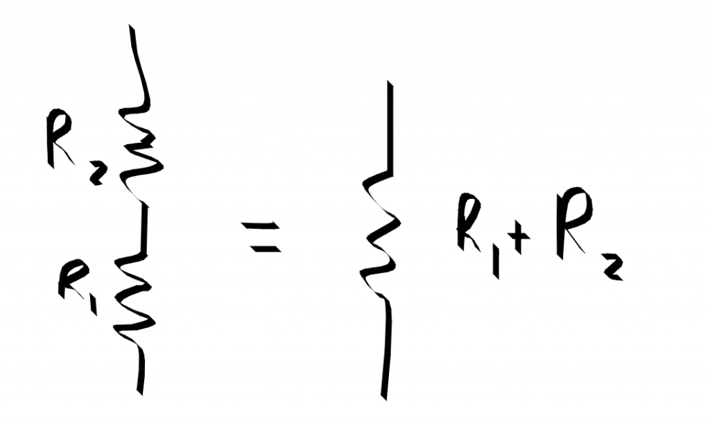 Relaatioalgebra